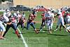 Football SVJV vs Uintah 9-23-10-JV008