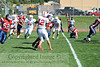 Football SVJV vs Uintah 9-23-10-JV005