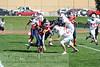 Football SVJV vs Uintah 9-23-10-JV010