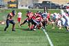Football SVJV vs Uintah 9-23-10-JV001