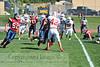Football SVJV vs Uintah 9-23-10-JV004