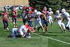 Football SVJV vs Uintah 9-23-10-JV017
