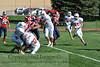 Football SVJV vs Uintah 9-23-10-JV014