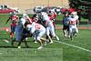 Football SVJV vs Uintah 9-23-10-JV011