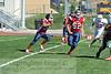 Football SVJV vs Uintah 9-23-10-JV003
