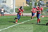 Football SVJV vs Uintah 9-23-10-JV002