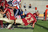 FB SV JV-S vs Mt View 9-2-10-0659-Soph{Sequence # (001)»}