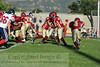 FB SV JV-S vs Mt View 9-2-10-0656-Soph{Sequence # (001)»}