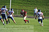 FB SV JV-S vs Mt View 9-2-10-0653-Soph{Sequence # (001)»}