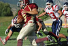 FB SV JV-S vs Mt View 9-2-10-0667-Soph{Sequence # (001)»}