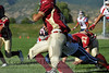 FB SV JV-S vs Mt View 9-2-10-0668-Soph{Sequence # (001)»}