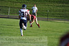 FB SV JV-S vs Mt View 9-2-10-0651-Soph{Sequence # (001)»}