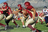 FB SV JV-S vs Mt View 9-2-10-0666-Soph{Sequence # (001)»}