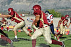 FB SV JV-S vs Mt View 9-2-10-0665-Soph{Sequence # (001)»}