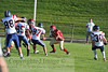 FB SV JV-S vs Mt View 9-2-10-0654-Soph{Sequence # (001)»}
