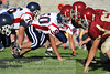 FB SV JV-S vs Mt View 9-2-10-0662-Soph{Sequence # (001)»}