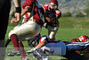 FB SV JV-S vs Mt View 9-2-10-0669-Soph{Sequence # (001)»}
