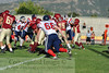 FB SV JV-S vs Mt View 9-2-10-0657-Soph{Sequence # (001)»}