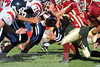 FB SV JV-S vs Mt View 9-2-10-0664-Soph{Sequence # (001)»}