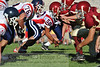 FB SV JV-S vs Mt View 9-2-10-0663-Soph{Sequence # (001)»}