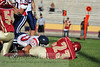 FB SV JV-S vs Mt View 9-2-10-0660-Soph{Sequence # (001)»}