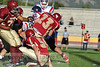 FB SV JV-S vs Mt View 9-2-10-0658-Soph{Sequence # (001)»}
