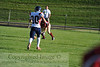 FB SV JV-S vs Mt View 9-2-10-0652-Soph{Sequence # (001)»}