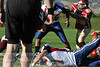 FB SV JV-S vs Mt View 9-2-10-0670-Soph{Sequence # (001)»}