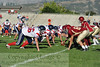 FB SV JV-S vs Mt View 9-2-10-0655-Soph{Sequence # (001)»}