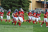 FB SV vs Wooster 2010-0296-F249