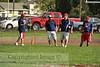 FB SV vs Wooster 2010-0102-F096