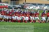 FB SV vs Wooster 2010-0294-F247