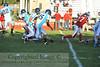 FB SVV vs Juan Diego 2010-0234-V181