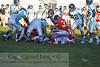 FB SVV vs Juan Diego 2010-0241-V186