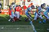 FB SVV vs Juan Diego 2010-0233-V180