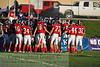 FB SVV vs Juan Diego 2010-0193-V144