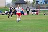 Soccer 10-13-09  010