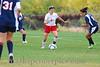 Soccer 10-13-09  013
