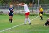 Soccer 10-13-09  011