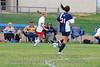 Soccer 10-13-09  017