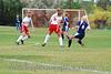 Soccer 10-13-09  008