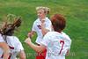Soccer 10-13-09  003