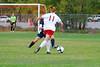 Soccer 10-13-09  020
