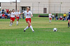 Soccer 10-13-09  006