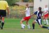 Soccer 10-13-09  014