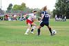 Soccer 10-13-09  007
