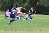 Soccer 10-13-09  018