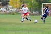 Soccer 10-13-09  012