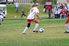 Soccer 10-13-09  016