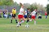 Soccer 10-13-09  019